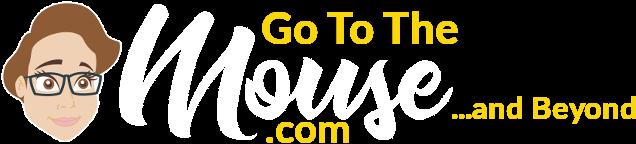 GototheMouse.com